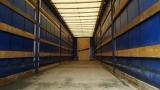 Scania, R114, 2003, 900000, механическая, 2, Белый, 17000, USD, Цена за тягач Scania R114....