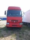Renault, Premium 420.19, 2005, 250000, механическая, 12000, Красный, растаможен, 19 500, BYN,...