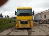 Renault, Magnum, 2007, 21500, USD, Продается авто обслужена, в хор. техн. сост. полностью готова...