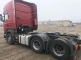 Scania, R440, механическая, 3, Красный, 85000, USD, Отличное состояние, состояние нового авто,...