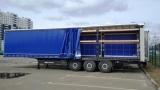 SX03 TIR, Синий, 30900, USD, Цена 26.900 евро в комплектации TIR, исполнение для МДП (...