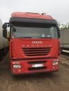 Iveco, STRALIS AS 440 S 45, 2007, 700000, 12000, 5, красный, 25000, USD, Седельный тягач IVECO...