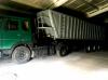 Маз, 54323, 1989, механическая, рессора, зеленный, растаможен, 14000, USD, МАЗ-54323 в идеальном...