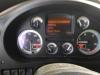 DAF, XF, 105, 2008, 806, механическая, пневмо, 1280, 1, 4x2, 5, 28000, EUR, Все вопросы по...
