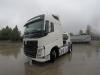 Volvo, FH, 2015, 303000км, автоматическая, 4x2, растаможен, 73373, EUR, Кабина Globetrotter...